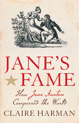 book-cover-janes-fame