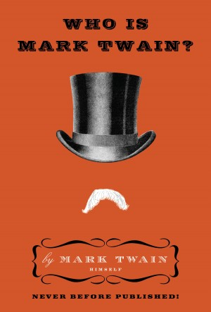 who-is-mark-twain-cover