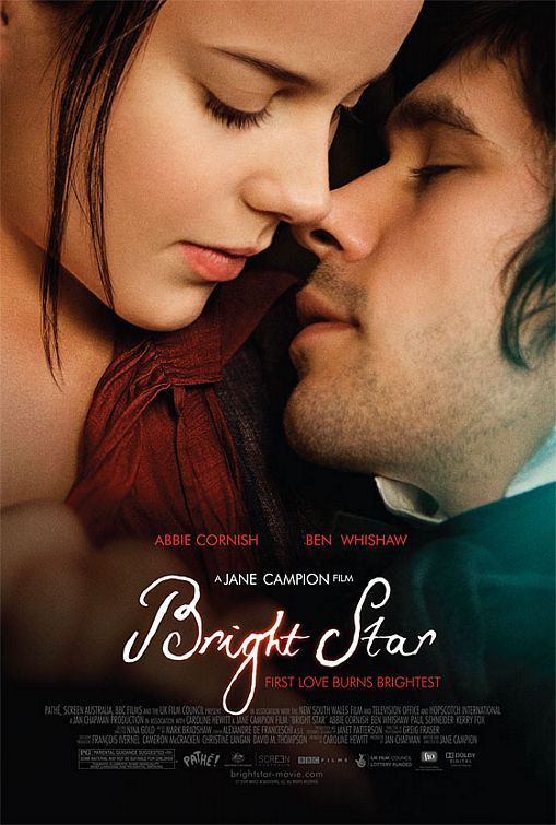 bright_star movie poster