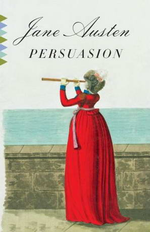 persuasion-cover-vintage