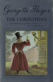 GH-Corinthian-Gough