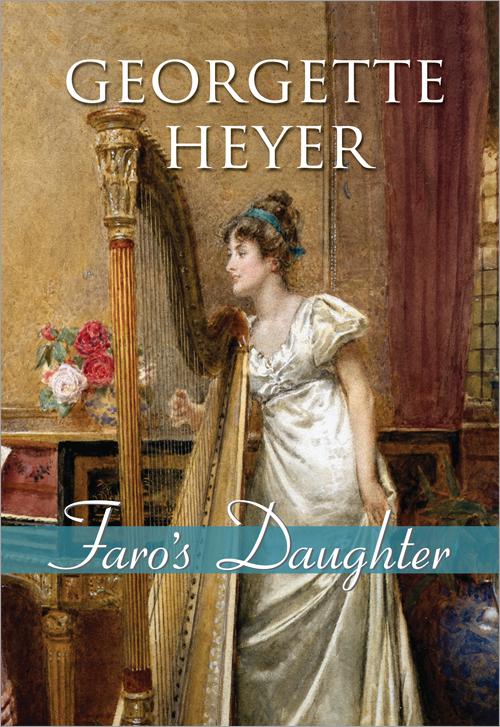faros-daughter