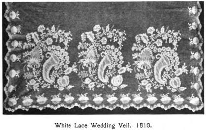 wedding-veil-1810