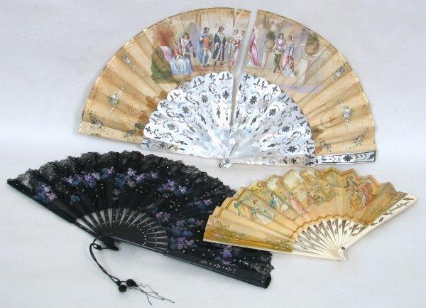 3-regency-fans