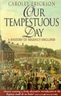 our-tempestuous-day