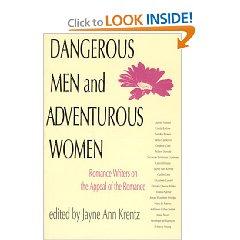 dangerous-men1