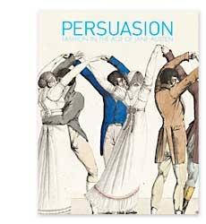 pub_Persuasion_P