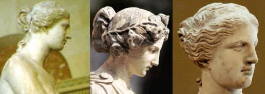 greek and roman influences