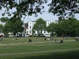 Richmond Green @Tony Hill