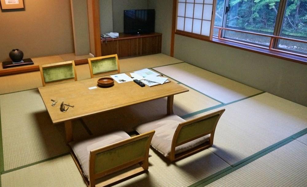 Japan Kumano Kodo