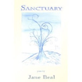 1-beal-sanctuarycvr