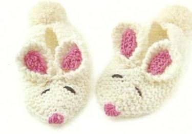 bunnyhoptop