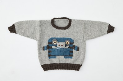 088_boys_jumper1.jpg