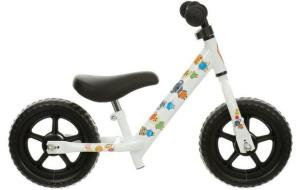balance-bike-halfords