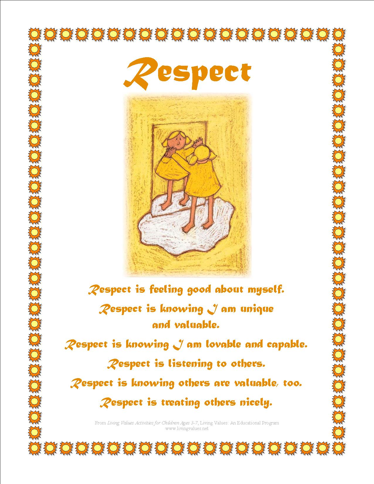 Story For Children About Respect Tom And Jerry Dora The