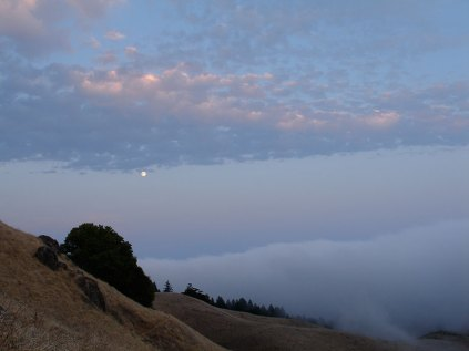 mt-tam-moonrise