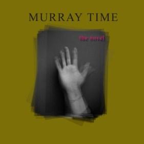 murraytimecover