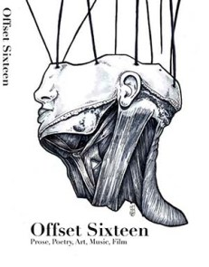 offset16_cover-300