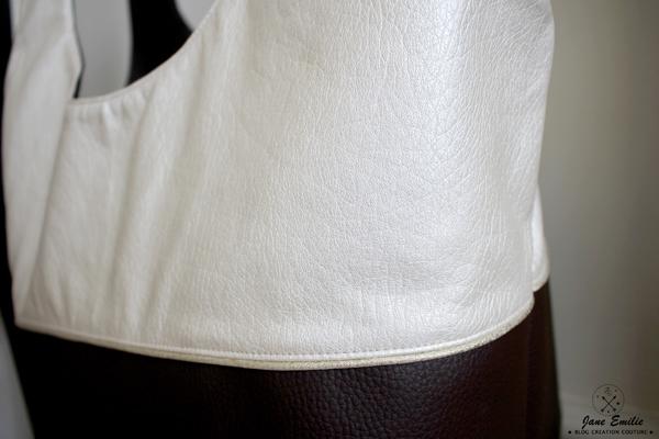 Cosi Bag (4)