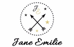 Jane Emilie Blog Couture