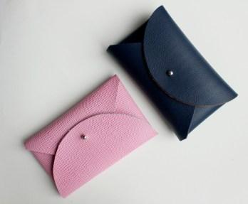 tutoriel mini pochette sans couture adaline (19)