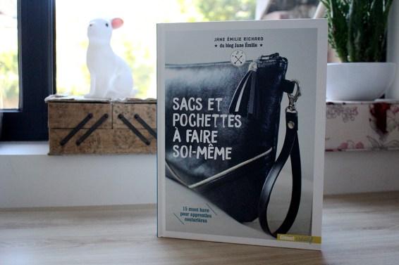 sacs et pochettes à faire soi-même (3)
