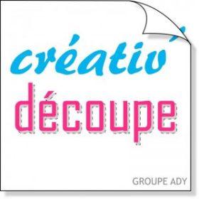 ©creativ-decoupe.com