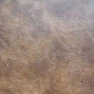 simili cuir camel