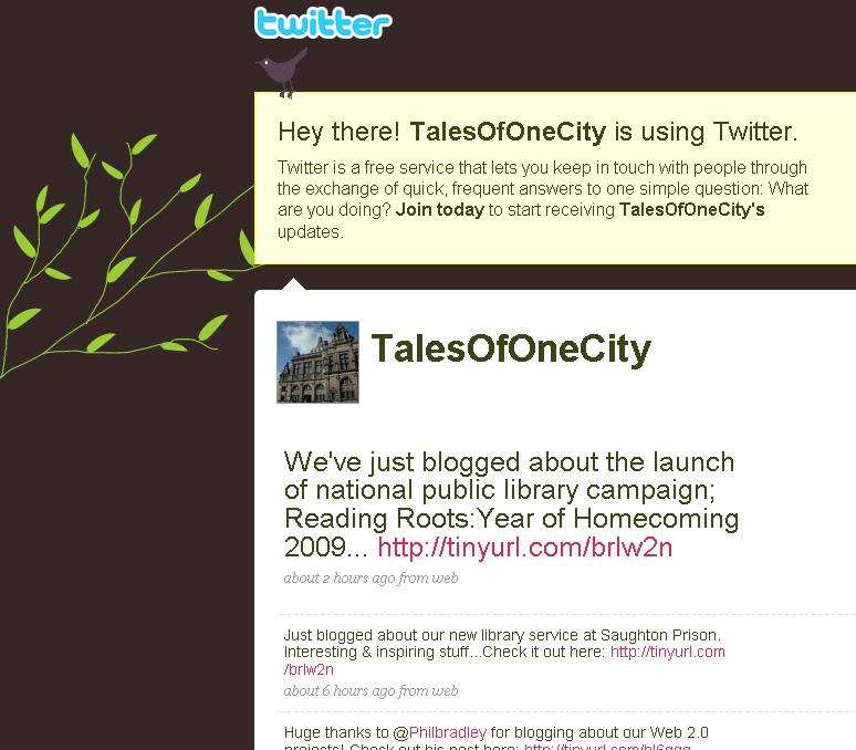 talesofonecitytwitter