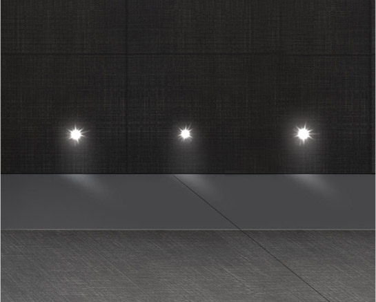 Innovative Using LED Strips In Niches, Under Wallmounted Units Or Bath Panels Can Add Interest Or Draw The Eye To A Particular Area Night Lights  To Come On Automatically Via A Presence Detector When Someone Enters At Night Try A Lowlevel Light To
