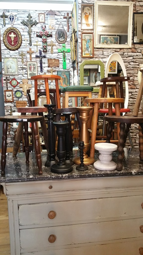 stools galore jane fitch interiors