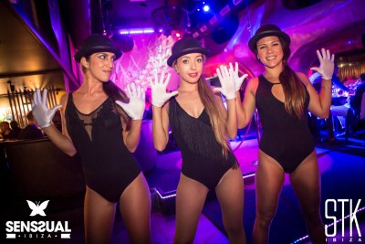 SENSSUAL-STK-IBIZA-JANE FOX