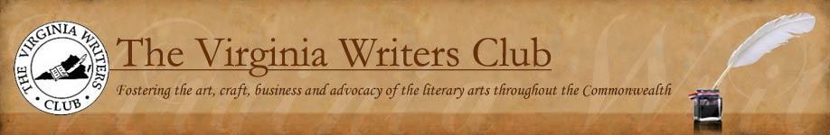 Virginia Writers Club