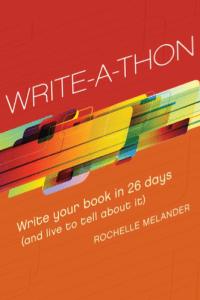 Write-a-thon
