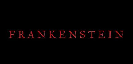 to her novel frankenstein essay Percy edited mary's manuscript for frankenstein and is commonly supposed to have written the preface under her name frankenstein was published on january 1, 1818, and became an immediate bestseller.