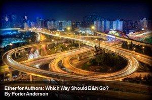 http://www.thebookseller.com/news/trade-debates-high-street-ibw.html
