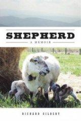 Shepherd by Richard Gilbert