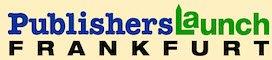 Porter Anderson, PorterAnderson.com, Writingon the Ether, Ether for Authors, London on the Ether, Jane Friedman, Ed Nawotka, Philip Jones, Publishing Perspectives, The Bookseller, books, ebooks, author, agent, Amazon, publishing, The FutureBook, CONTEC Conference, Frankfurt Book Fair, Frankfurt Buchmesse, Bowker