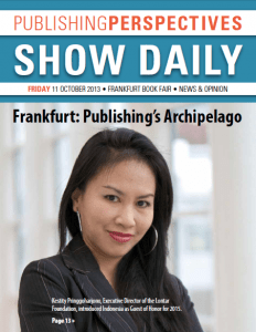 friday-frankfurt-2013-show-daily-cover-232x300