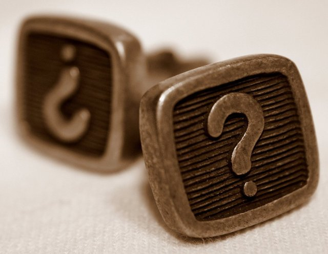 How to Write a Query Letter That Gets Manuscript Requests  Jane