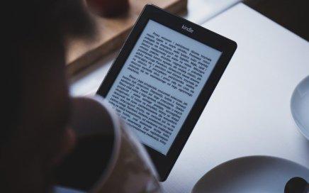 turn Microsoft Word document into ebook EPUB