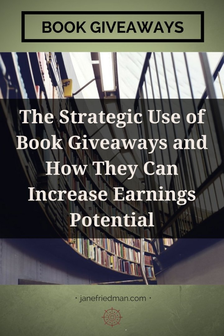 So, do free books hurt authors (or publishers, for that matter)? The short answer is no. For the long answer, keep reading.