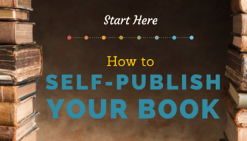 Poll: Would you want to make a book and publish it?