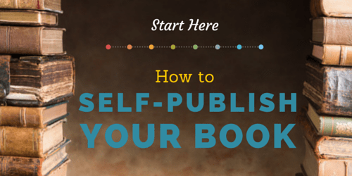 Start here how to self publish your book jane friedman how to self publish your book fandeluxe Choice Image