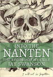 Into the Nanten