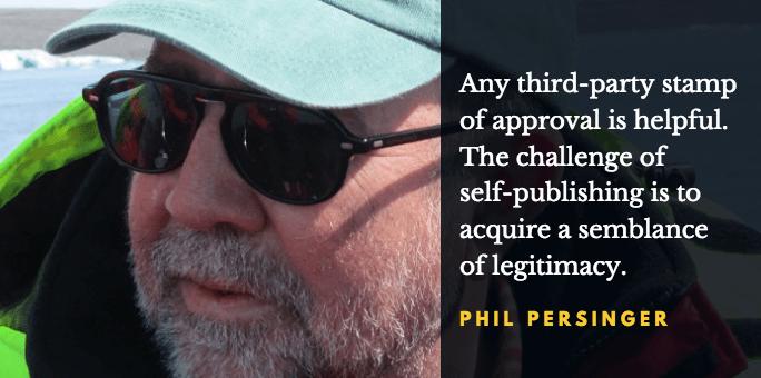 Phil Persinger