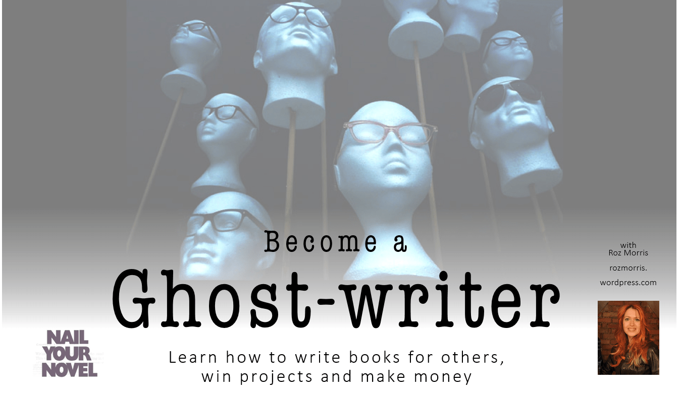 online classes publishing expert jane friedman self study become a ghost writer