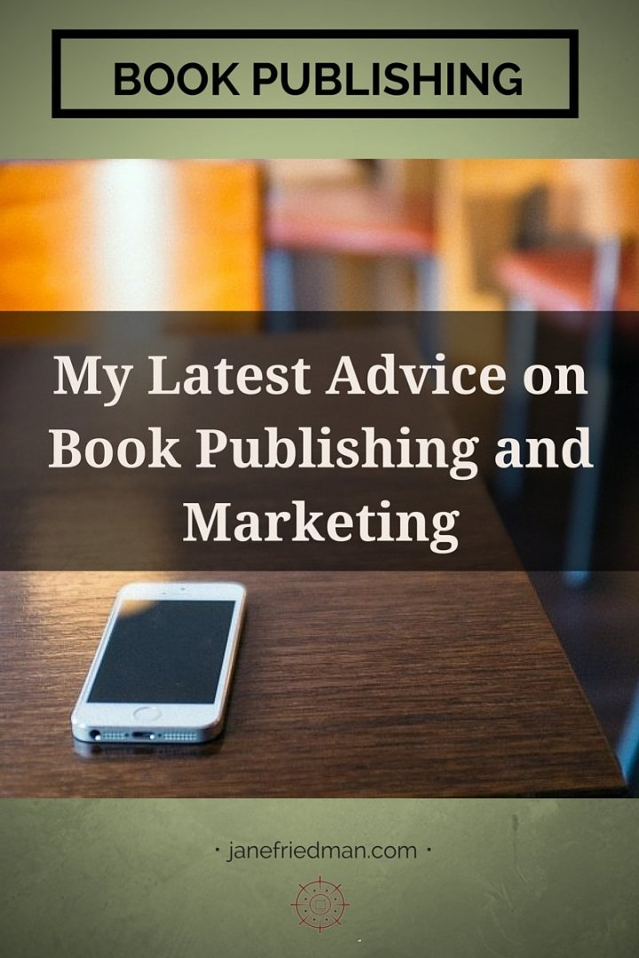 Click here to find my discussion with Chris Syme on traditional publishing, self-publishing, and marketing on the Smarty Pants Book Marketing podcast. I cover advice on how to make the jump from indie author to traditional publishing—or if you should; the pros and cons of book pricing; tips on building your platform; and How to tackle writing with a business approach.