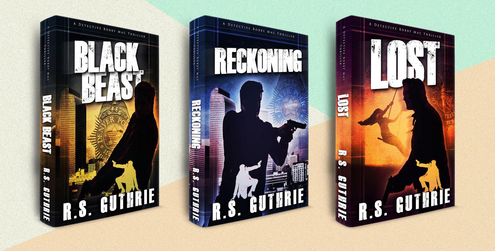 Book Cover Series Pdf : Book cover redesign as marketing tool jane friedman