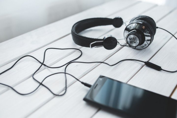 audiobook production for authors
